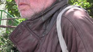 vlcsnap-2015-08-05-18h37m02s217
