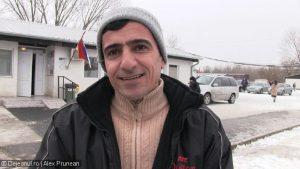 migranti refugiati serbia belgrad (30)