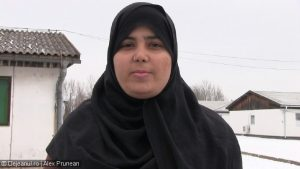 migranti refugiati serbia belgrad (33)