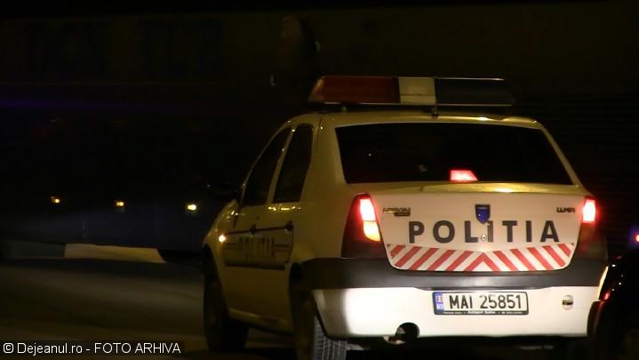 politie noapte (1)