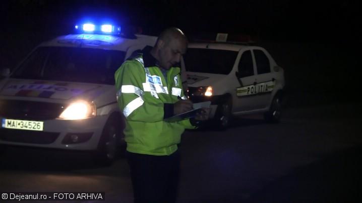 politie noapte criminalisti alcool (15)