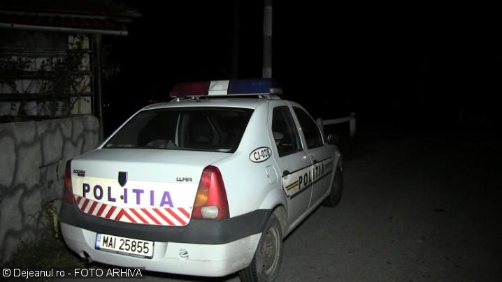 politie noapte criminalisti alcool (2)