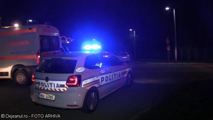 politie noapte criminalisti alcool (3)