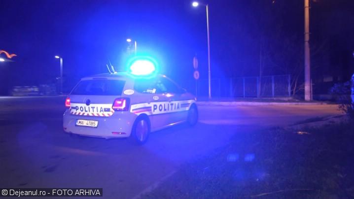 politie noapte criminalisti alcool (4)