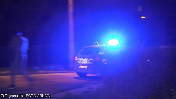 politie noapte criminalisti alcool (6)