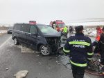 accident mortal leghia