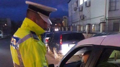 actiune politie 2