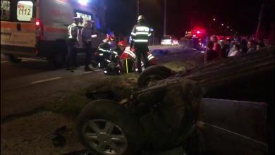 accident manasturel