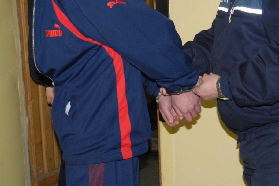 arest-politie-28-1024x685
