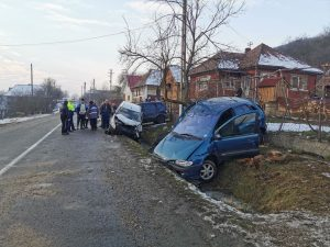 accident razbuneni