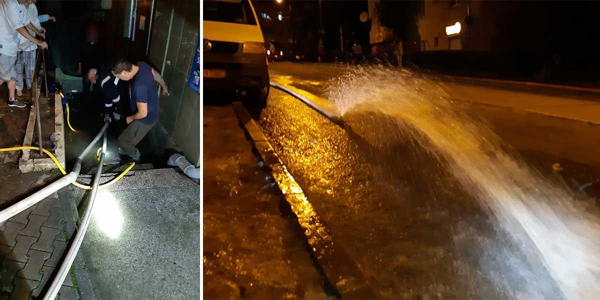 inundatii-dej